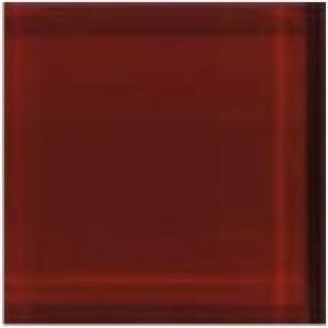 verre-rouge-bordeaux-red